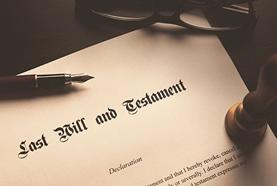 Designating a Trust as an IRA Beneficiary