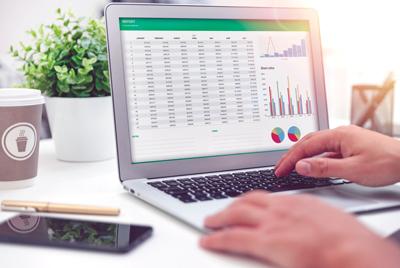 4 Useful Excel Macros