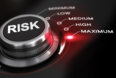 5 Risk Assessment Challenges for Audits