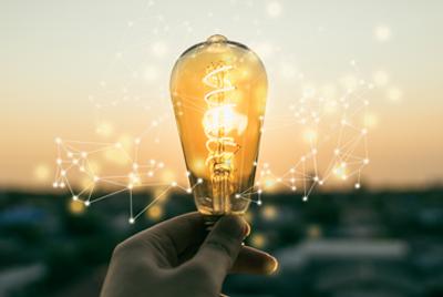 Celebrating Entrepreneurship: Innovating Beyond the Pandemic