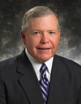 New Jersey Society of CPAs Honors Jack Dailey with its 2021 Lifetime Leader Award