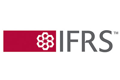 IFRS 9 Requires Seismic Shift in Risk Assessment