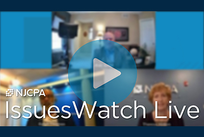 IssuesWatch LIVE (201216) (web)
