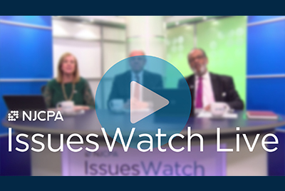 IssuesWatch LIVE - December 12 2019 (web)