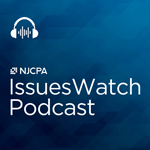IssuesWatch Podcast