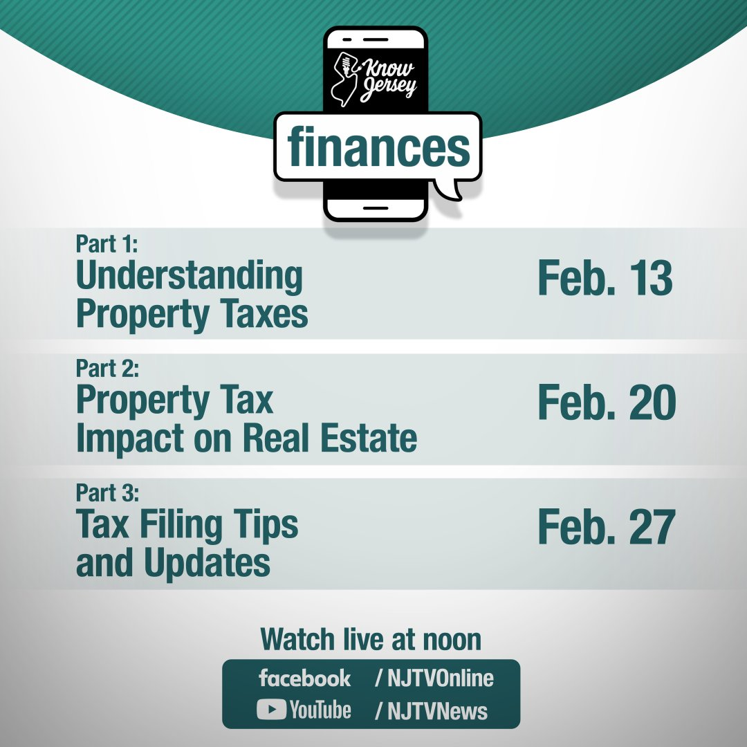 Get Your Tax Questions Answered