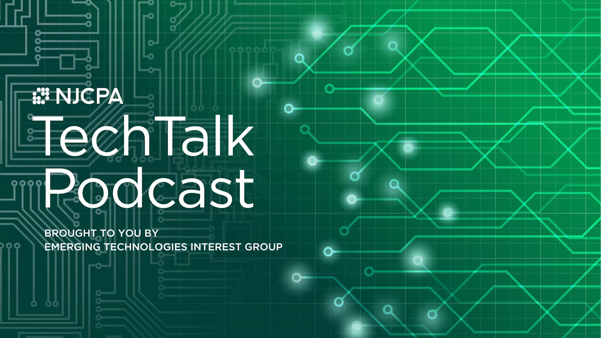 TechTalk Thumbnail