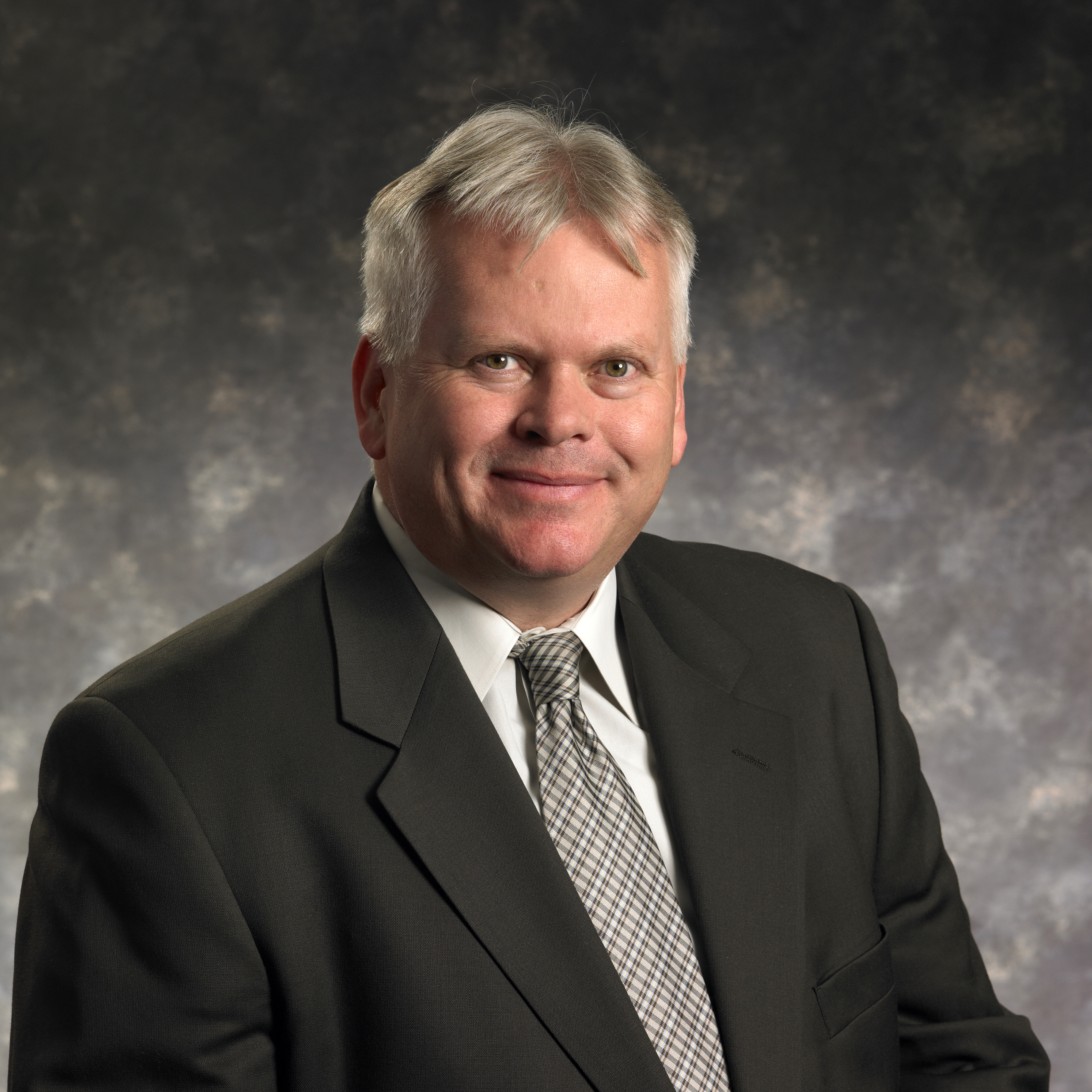 NJCPA Names Harry P. Wills III, CPA, CGMA, of Bowman & Company President for 2021/22