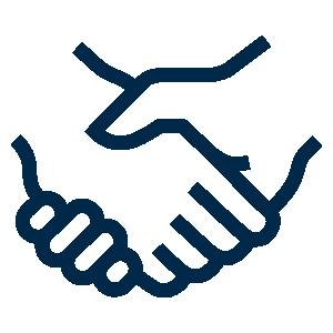 Icon_Handshake_MID-03