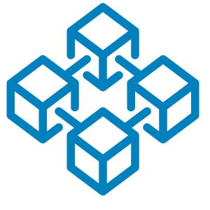 Icon_4_cube_connection_SKY-04