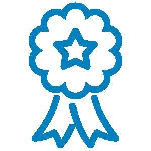 Icon_Award_Ribbon_SKY-04