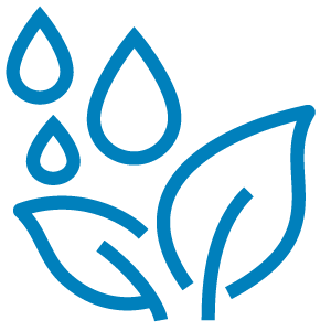Icon_Leaf_Rain_Drop_SKY-04