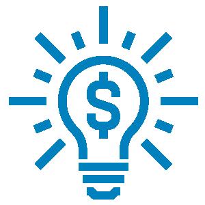 Icon_Light_Bulb_Dollar_Sign_SKY-04