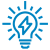 Icon_lightbulb_lightening_bolt_SKY-04