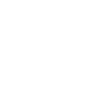 Icon_4_cube_connection_WHT-01
