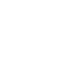 Icon_Light_Bulb_Dollar_Sign_WHT-01