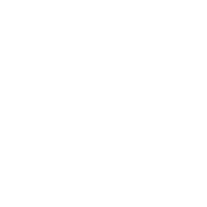 Icons_three Stars_wht-01